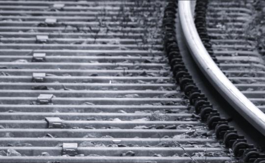 Ograniczenia w kursowaniu pociągów