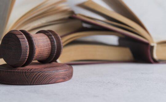 Nieodpłatna Pomoc Prawna dla mieszkańców Powiatu Obornickiego