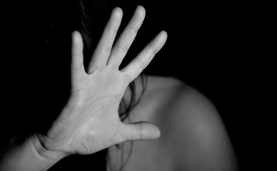 Prace/oddziaływania wobec sprawców przemocy w rodzinie
